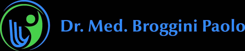 Dr. med. Paolo Broggini - Andrologo e urologo Lugano